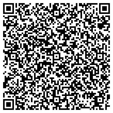 QR-код с контактной информацией организации Канцлер-Бум, ООО