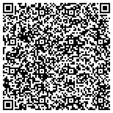 QR-код с контактной информацией организации Стукан Игорь Александрович, СПД
