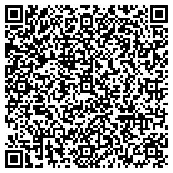 QR-код с контактной информацией организации Василенко И. А., ЧП
