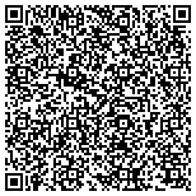 QR-код с контактной информацией организации Канц Днепр, ЧП