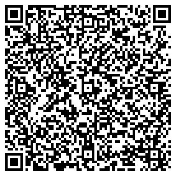 QR-код с контактной информацией организации Дроздова, ЧП