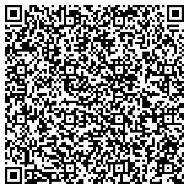 QR-код с контактной информацией организации Компания Мир рукоделия, (ФОП Харламова Л.Д)