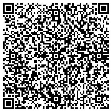 QR-код с контактной информацией организации Ротар О.С., СПД