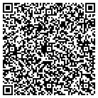 QR-код с контактной информацией организации Профект ЛТД, ООО