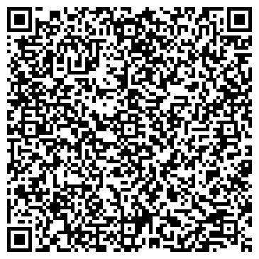 QR-код с контактной информацией организации САДКО СКЛАДСКОЙ КОМПЛЕКС
