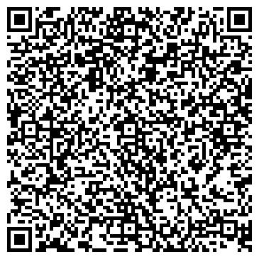 QR-код с контактной информацией организации Плакет-АС, ООО