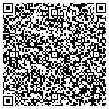 QR-код с контактной информацией организации Украинская Рекламная Группа, ООО