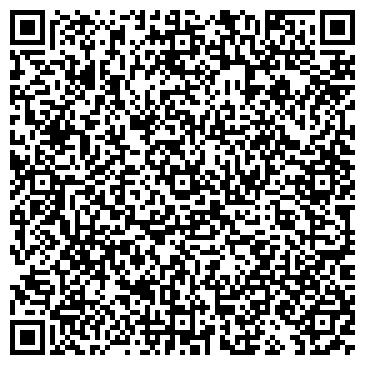QR-код с контактной информацией организации Культтовары, Торговый дом