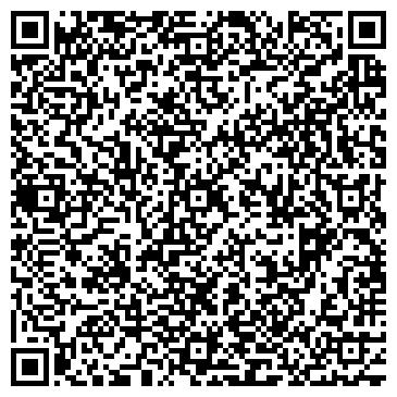 QR-код с контактной информацией организации Компания Импорт-Офис, ООО