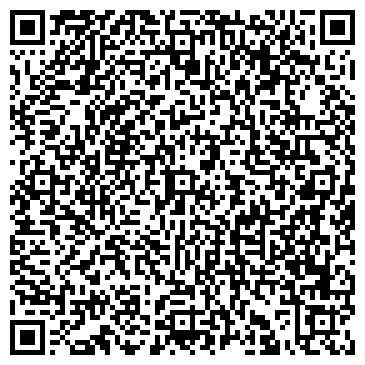 QR-код с контактной информацией организации Стрички, ЧП