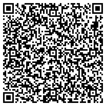 QR-код с контактной информацией организации Акс опт, ООО