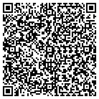 QR-код с контактной информацией организации ТАМ-ТАМ