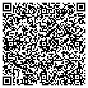 QR-код с контактной информацией организации Карпачев, ЧП