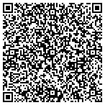 QR-код с контактной информацией организации Святой и К, ООО