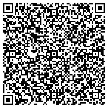 QR-код с контактной информацией организации Корнейчук А.Л. СПД
