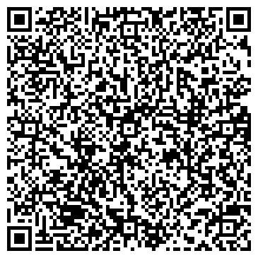 QR-код с контактной информацией организации Торговый Дом УкрКанцТорг, Компания