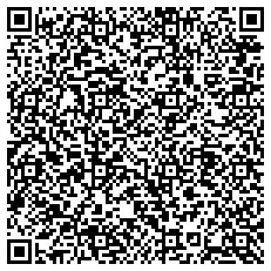 QR-код с контактной информацией организации Ион-Сервис (Ion-Service), ЧП