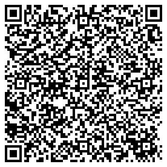 QR-код с контактной информацией организации Вариант-Д,ООО