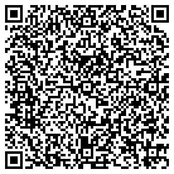 QR-код с контактной информацией организации Дыво дытя, ООО