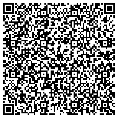 QR-код с контактной информацией организации Канцтовары Новый Формат, ЧП