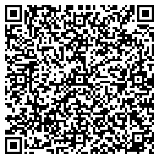 QR-код с контактной информацией организации Мороид, ЧП
