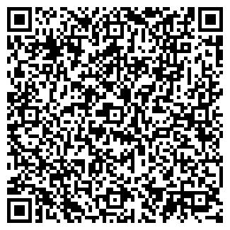 QR-код с контактной информацией организации Клеон, ООО