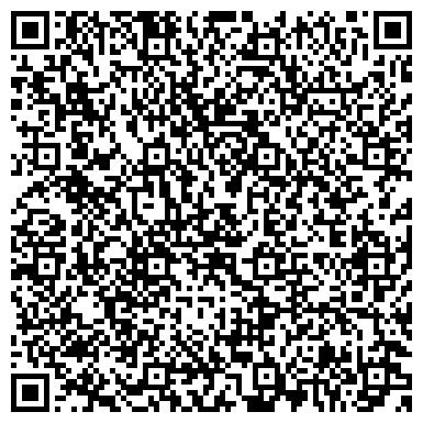 QR-код с контактной информацией организации СкрапАрт, ЧП (магазин товаров для творчества)