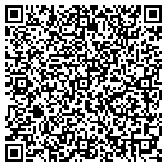 QR-код с контактной информацией организации Шнурки, ЧП