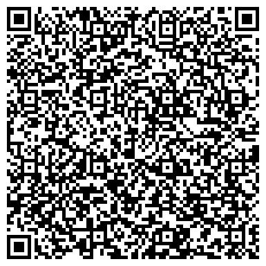 QR-код с контактной информацией организации Эксклюзивные ручки ручной работы из дерева и кости, ЧП