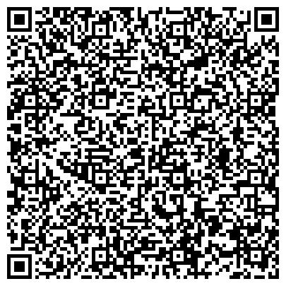 """QR-код с контактной информацией организации Интернет - магазин """"Подари улыбку"""" =)"""