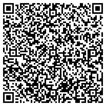 QR-код с контактной информацией организации ТОВ «ІТ Потенціал»
