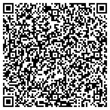 QR-код с контактной информацией организации Коведа ВЛ, ЧП