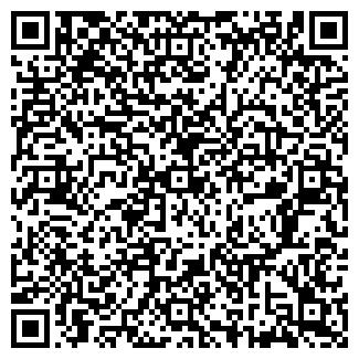 QR-код с контактной информацией организации PENSHOP, Субъект предпринимательской деятельности