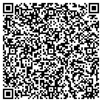 QR-код с контактной информацией организации Общество с ограниченной ответственностью Алис Гут