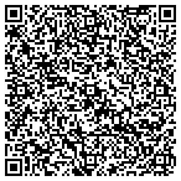 QR-код с контактной информацией организации Одесса-опт, ООО