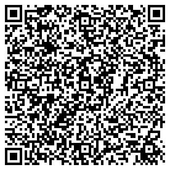 """QR-код с контактной информацией организации ООО """"Чинаопт"""""""
