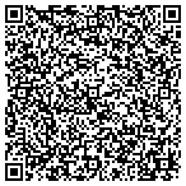 QR-код с контактной информацией организации Биффорт, ООО