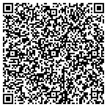 QR-код с контактной информацией организации Мультмода, ЧП