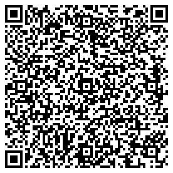 QR-код с контактной информацией организации Комарницкий, ЧП
