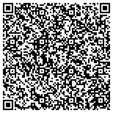 QR-код с контактной информацией организации Металл Мебель, ЧП