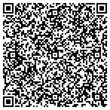 QR-код с контактной информацией организации ЛуганскКанцОпт, ООО
