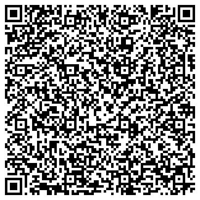 QR-код с контактной информацией организации Дивный мир (изделия ручной работы), Компания