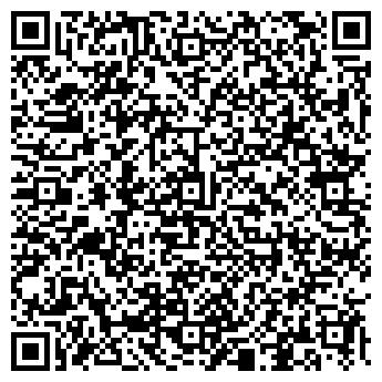 QR-код с контактной информацией организации Royal Choice, ЧП