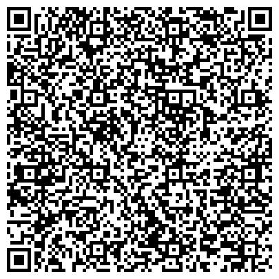 QR-код с контактной информацией организации Гала См, Компания (Gala Sm.)