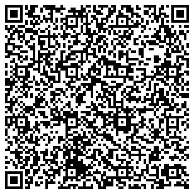 QR-код с контактной информацией организации Перехрест, ФЛП (ТМ Michael)