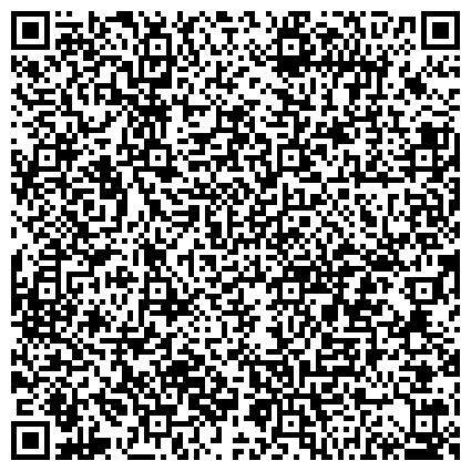 QR-код с контактной информацией организации Wish Boutique (Виш Бутик), Интернет-магазин