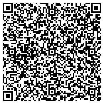 QR-код с контактной информацией организации Привилег, ООО ( Privilege )