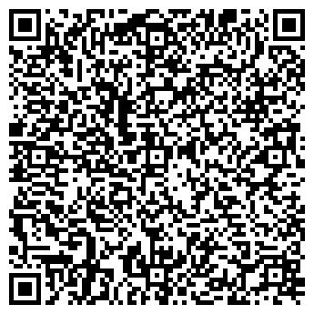 QR-код с контактной информацией организации СИТИПЭЙ