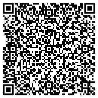 QR-код с контактной информацией организации Хэлэн Вэрдэ (Helen Verde), СПД