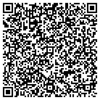 QR-код с контактной информацией организации Major-go, СПД